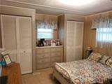 108 Independence Avenue - Photo 10