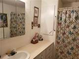 108 Independence Avenue - Photo 11