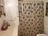 108 Independence Avenue - Photo 12