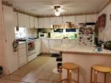 108 Independence Avenue - Photo 4