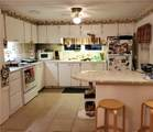 108 Independence Avenue - Photo 5