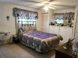 108 Independence Avenue - Photo 7