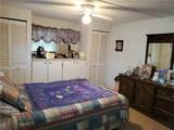 108 Independence Avenue - Photo 8