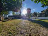 7102 Hazelhurst Court - Photo 21
