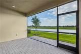 4742 Avila Lakes Drive - Photo 24