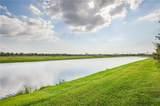4742 Avila Lakes Drive - Photo 28