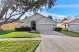 7306 Brightwater Oaks Drive - Photo 1