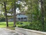 20424 Marguerite Road - Photo 1