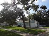 13201 Wagner Drive - Photo 2