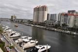 700 Harbour Island Boulevard - Photo 1