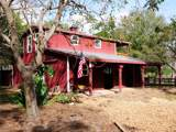 18622 State Road 19 - Photo 15
