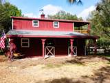 18622 State Road 19 - Photo 16