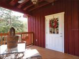 18622 State Road 19 - Photo 20