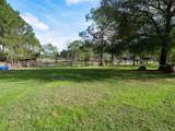 18622 State Road 19 - Photo 28