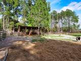 18622 State Road 19 - Photo 31