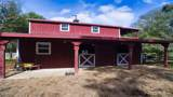 18622 State Road 19 - Photo 8