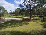 18622 State Road 19 - Photo 9