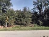 0 Muck Pond Road - Photo 1