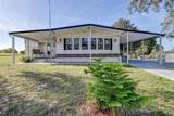 8081 Country Club Drive - Photo 1