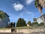 4040 Casa Court - Photo 2