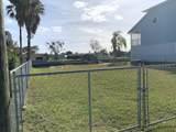 4040 Casa Court - Photo 6
