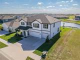 11626 Tetrafin Drive - Photo 47