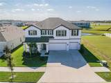 11626 Tetrafin Drive - Photo 48