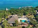 9400 Little Gasparilla Island - Photo 18