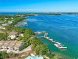 9400 Little Gasparilla Island - Photo 22