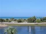 9400 Little Gasparilla Island - Photo 25