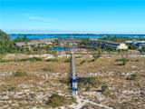 9400 Little Gasparilla Island - Photo 27