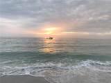 9400 Little Gasparilla Island - Photo 30