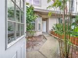 2778 Countryside Boulevard - Photo 5