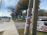 8325 Hillsborough Avenue - Photo 49