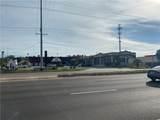 8325 Hillsborough Avenue - Photo 50