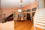 19411 Melody Fair Place - Photo 4