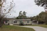 12509 Spottswood Drive - Photo 1