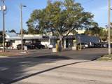 4315 Henderson Boulevard - Photo 2