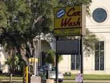 4315 Henderson Boulevard - Photo 3