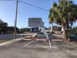 4315 Henderson Boulevard - Photo 4