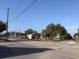 4315 Henderson Boulevard - Photo 5