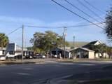 4315 Henderson Boulevard - Photo 6
