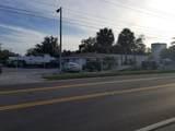 901 Dr Martin Luther King Jr Boulevard - Photo 3