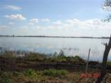 2445 Hickory Tree Road - Photo 1