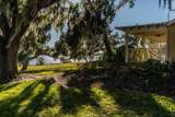 12133 Stonelake Ranch Lot 29 Boulevard - Photo 1