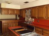 4304 Old Mulberry Road - Photo 11