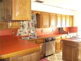 4304 Old Mulberry Road - Photo 14