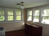 4304 Old Mulberry Road - Photo 15