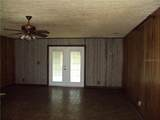 4304 Old Mulberry Road - Photo 22