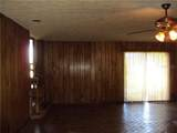 4304 Old Mulberry Road - Photo 23